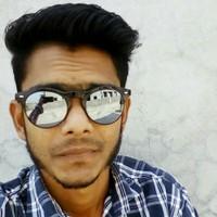 Tusher Ahmed's photo