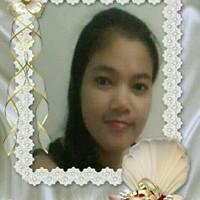 check check 's photo