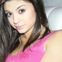 Gradykairh's photo