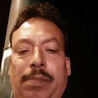 Randhir kumar singh's photo