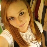 Chelsey Bobby96's photo