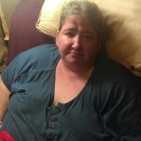 proudmomma42's photo