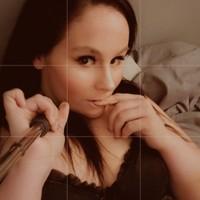 Roxxie Maddox 's photo
