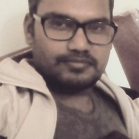 Anand dating