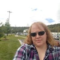 Toni06352's photo