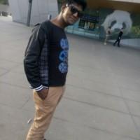 Rahaa11's photo