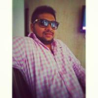 yash7767's photo