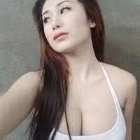 Rapsybabe's photo