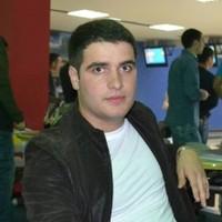 uchako's photo