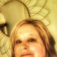 Cindy1959's photo