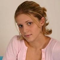 kate's photo