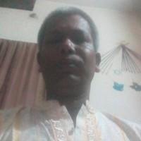 Bachchu's photo