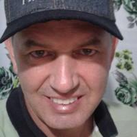 Rodrigo da silva's photo