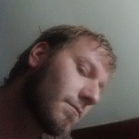 Brock's photo