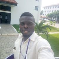 Abiola_'s photo