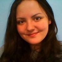 Paige9's photo