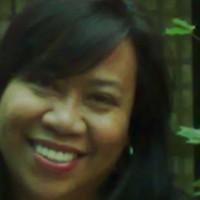 LizaGanda's photo