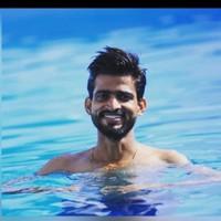 Aryan Singh's photo