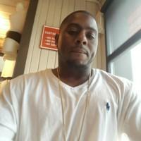 bigboy696923's photo