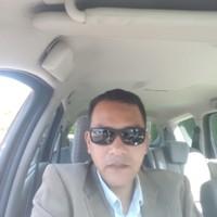 Hany's photo