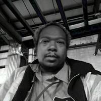 tigerwu's photo