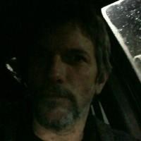Dikeyes's photo