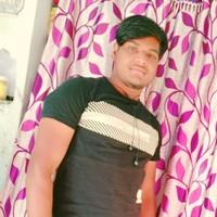 Pawan Kumar's photo