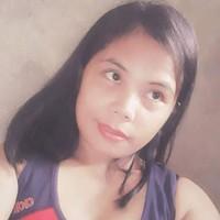 maymay's photo