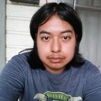 Lorenzo94Ram's photo