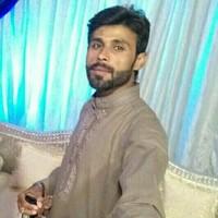khan zada's photo