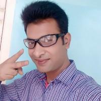 Sudipta Roy's photo
