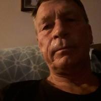 Rowie's photo