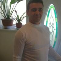 okadi11's photo