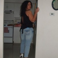 Rosala's photo