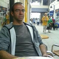 miguelursinho's photo