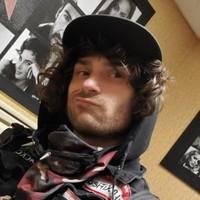Drake's photo
