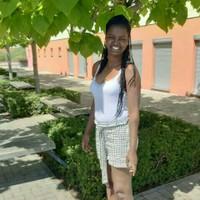 sowepullo 's photo