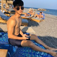asian seattle dating)