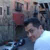 Alberto086's photo