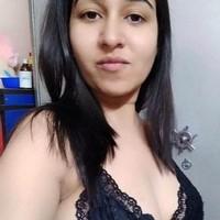 kritipandey's photo