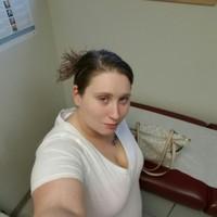 babymama27's photo