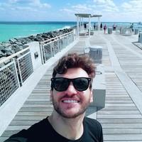 Will porto's photo