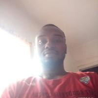 Antonne's photo