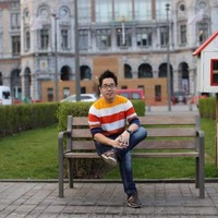 Ho Ben 's photo