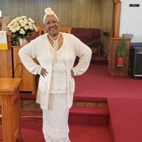 Brenda J Coleman's photo