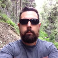 beardo840's photo