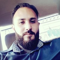 aahdab's photo