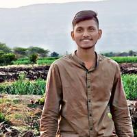 Ganesh Raut's photo