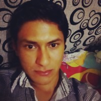 Yabing's photo
