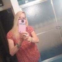 Lorrelli's photo